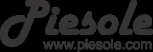 PIESOLE